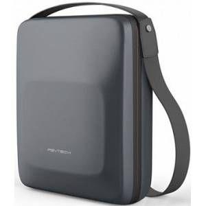 Pgytech Sacoche de Protection pour DJI Mavic 2 Pro Zoom