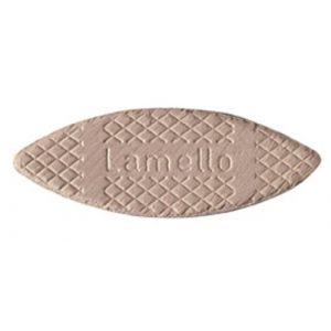 Lamello Boite de 1000 n° 00