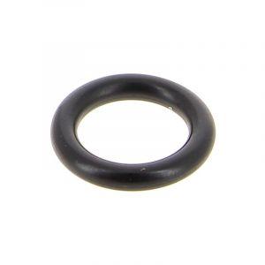 Black & Decker Joint torique d'accessoires pour Nettoyeur haute pression