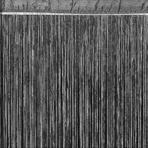 Rideau fil (90 x 200 cm)