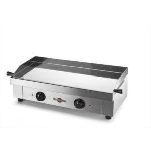 Krampouz GECIF2AO Saveur - Plancha électrique