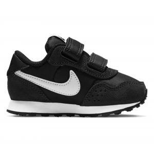 Nike Chaussure MD Valiant pour Bébé et Petit enfant - Noir - Taille 27 - Unisex