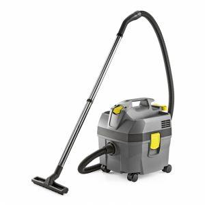 Kärcher NT 20/1 Ap - Aspirateur eau et poussières
