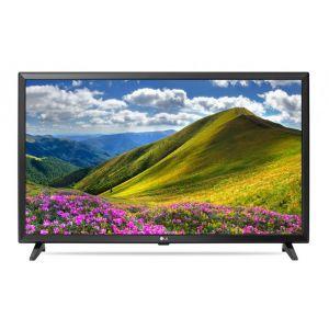 LG 32LJ510U - Téléviseur LED 80 cm