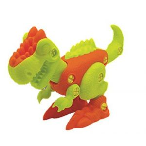 Taldec Figurine Dinosaure T-Rex
