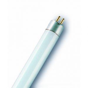 Osram Tube fluo cq10 t5 6W 640 D.16 G5