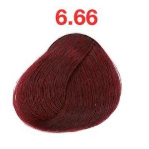 L'Oréal Coloration blond foncé Rouge Profond Majirouge