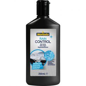 Norauto Anti-pluie 250 ml