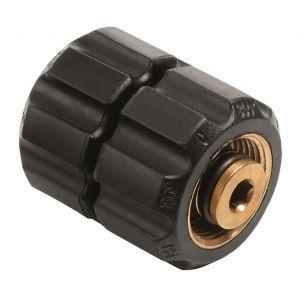 Bosch Adaptateur pour nettoyeurs F016800454