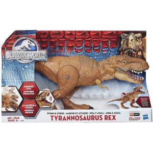 Hasbro Mega T-Rex Jurassic World