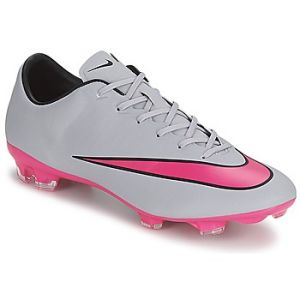 Nike Chaussures de foot MERCURIAL VELOCE II FG