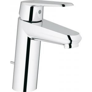 23037 - Mitigeur lave-mains Eurostyle Cosmopolitan monocommande