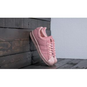 Adidas Superstar 80s Metal Toe W Lo Sneaker chaussures rose rose 36 2/3 EU