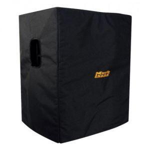 Markbass Housse de protection pour cabinet HP Standard 104HF