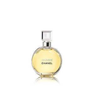 Chanel Chance - Extrait de parfum pour femme