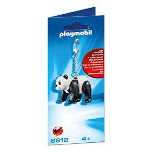 Playmobil 6612 - Porte-clés panda