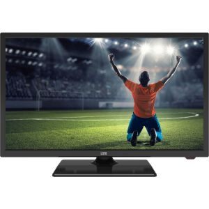 Listo HD-2T-454 - TV LED 61 cm 24""