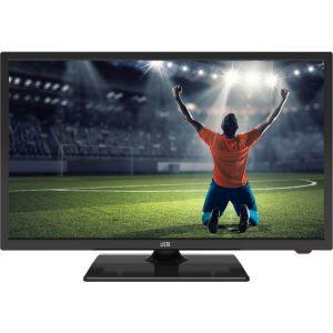 "Listo HD-2T-454 - TV LED 61 cm 24"""