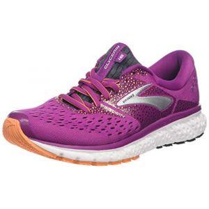 Brooks Chaussures de running glycerin 16 40