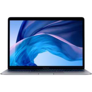 Apple Ordinateur Macbook CTO air 13'' i5 8Go 512 Go SSD Gris sid.