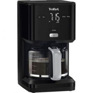 Tefal CM600810 - Cafetière filtre