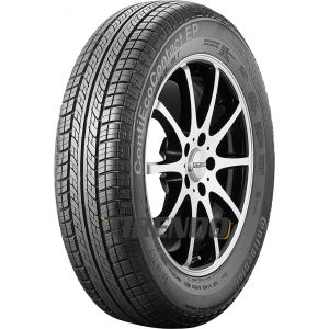 Continental 135/70 R15 70T EcoContact EP FR