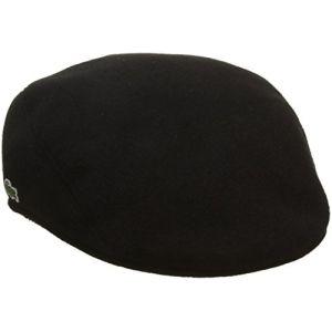 Lacoste Casquettes rk9814 noir M