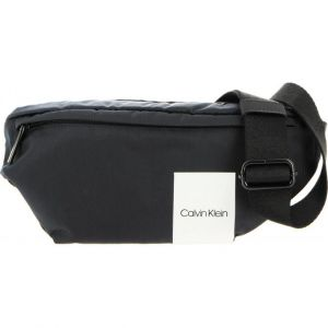 Calvin Klein Waist Bag (K50K504376) black