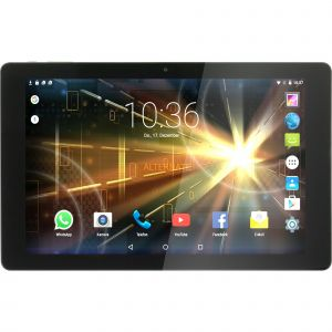 """Xoro TelePAD 10A3 4G - Tablette tactile 10.1"""" sous Android 5.1"""