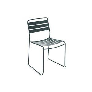 Fermob Surprising - Chaise de jardin