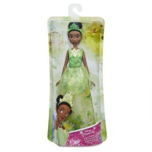 Hasbro Poupée Tiana poussière d'étoiles Disney Princess
