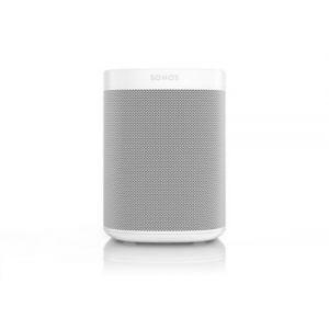 Sonos Enceinte Multiroom ONE Blanc