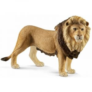 Schleich Figurine Lion (14812)