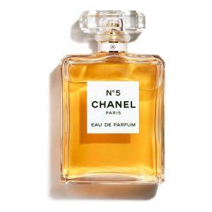 Chanel N°5 - Eau de parfum pour femme - 35 ml
