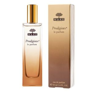Nuxe Prodigieux - Eau de parfum pour femme - 50 ml