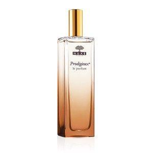 Nuxe Prodigieux - Eau de parfum pour femme