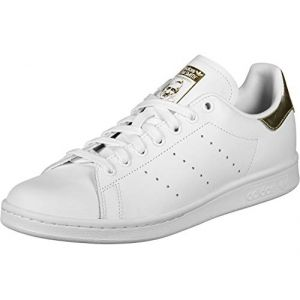 Adidas Baskets basses STAN SMITH W blanc - Taille 36