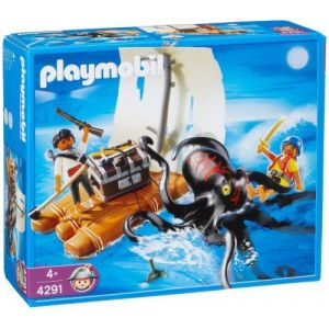 Playmobil neuf comparer 1431 offres for Piscine playmobil 3205