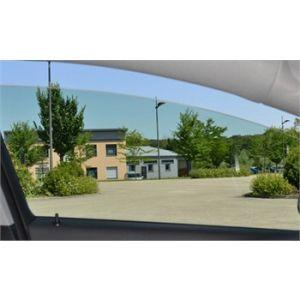 Variance Auto 2072417 - Film solaire sur mesure vitres avant 70%