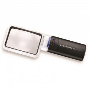 Eschenbach mobilux LED 4x (16 dpt) 60mm