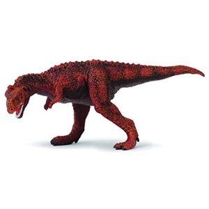 Collecta 3388402 - Figurine dinosaure Majungatholus