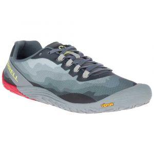 Merrell Vapor Glove 4 - Chaussures de trail taille 42, gris