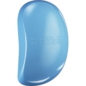 Tangle Teezer Brosse à cheveux Blue Blush
