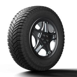 Michelin Agilis CrossClimate 215/70 R15 109/107S