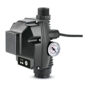 Kärcher Manocontacteur éléctronique - Avec sécurité marche à sec