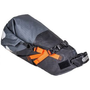 Ortlieb Sacoche Seat-Pack M