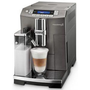 Delonghi Primadonna S ECAM 26.455 - Machine à café automatique