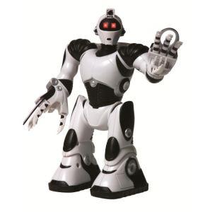 Wow wee Mini Robo Sapien V2