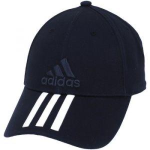 Adidas Casquette enfant 3s cap cotto navy jr