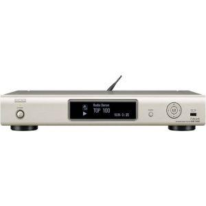 Denon DNP-720AE - Lecteur audio réseau
